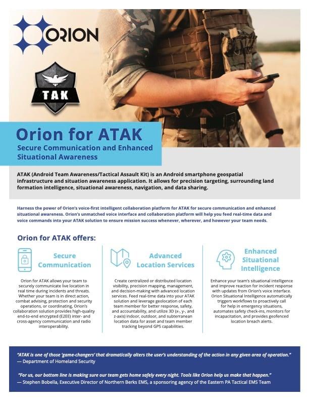 ATAK-Fact-Sheet-Orion