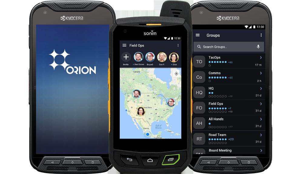 AppTalk-Plus-3Phones02.png