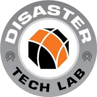 Disaster Tech Lab Logo.png