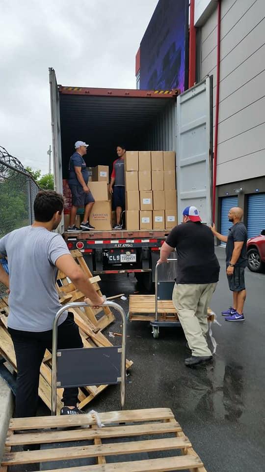Truck unloading.jpg