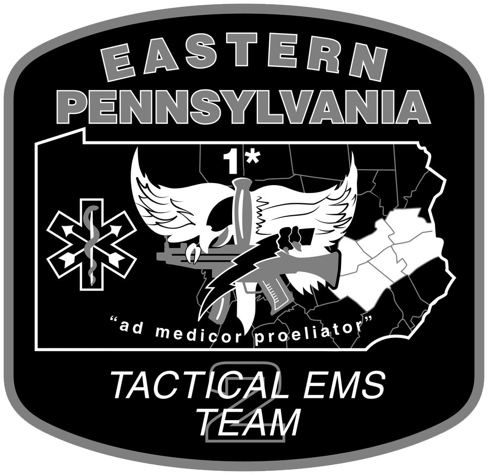 Eastern PA Tactical EMS logo.png