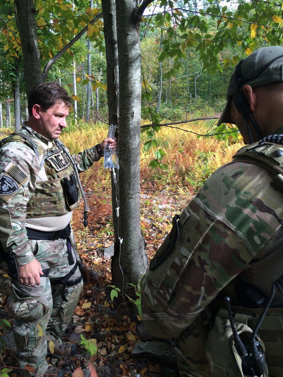 Eastern Penn Tactical EMS 2.jpg