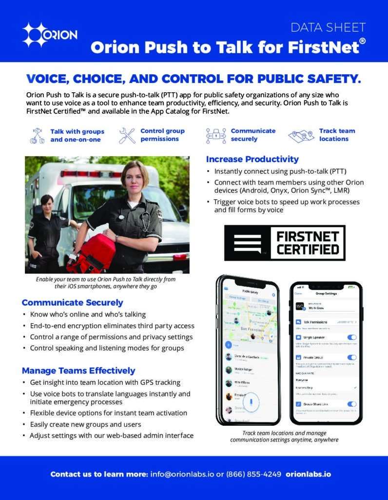 Orion-Push-to-Talk-for-FirstNet-pdf-796x1024
