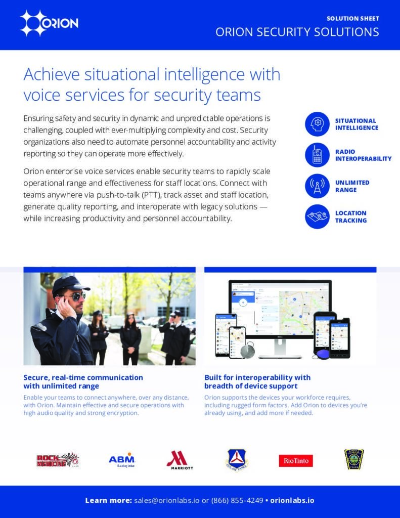 Security-Orion-Industry-Solutions-pdf-791x1024
