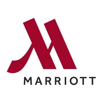 Marriott-Logo-case-study