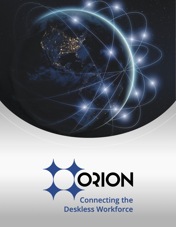 Orion-Corporate-Brochure-Cover