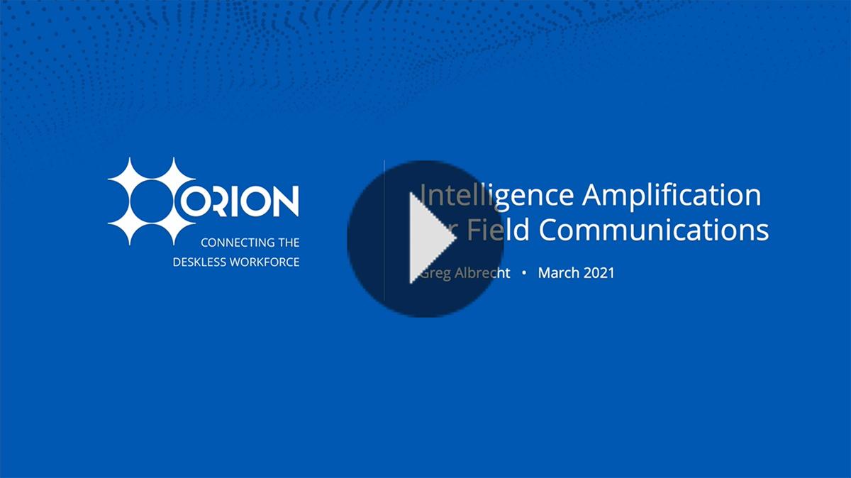 Orion-Defense-Solutions-Greg-Albrecht-NSAICE-2021