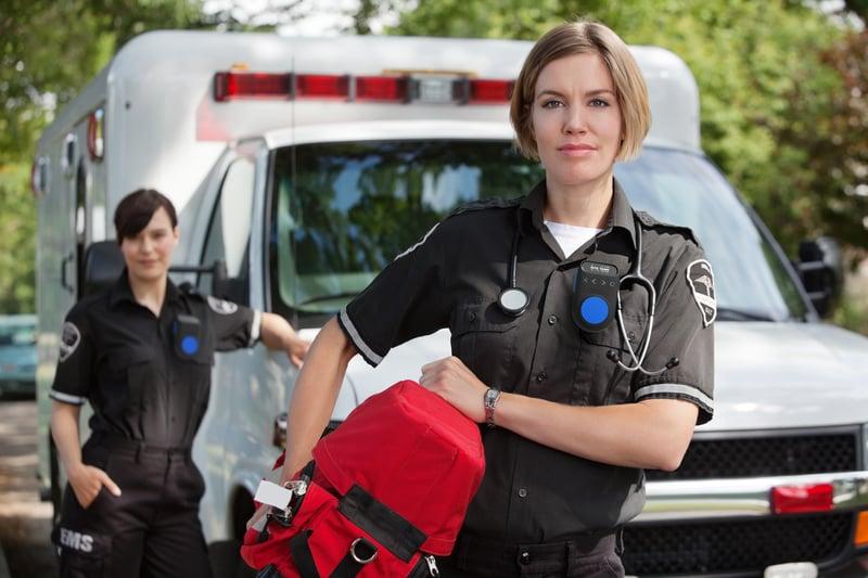 18-0904_ROSETTA_EMT