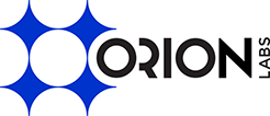 OrionLabs