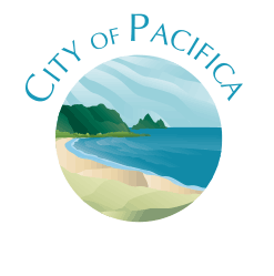 cityofpacifica_logo-white-background.png
