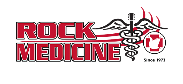 Rock Med logo round rect.png