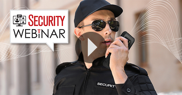 Situational Awareness for Security Operations - Video-thumb