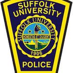 Suffolk University Police Department