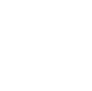 twilio-mark-white-trimmed.png