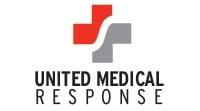 United Medical Response logo