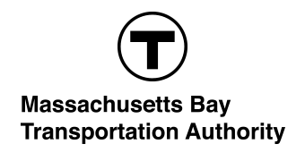 logo_MBTA3@2x