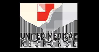 logo_UnitedMedicalResponse@2x