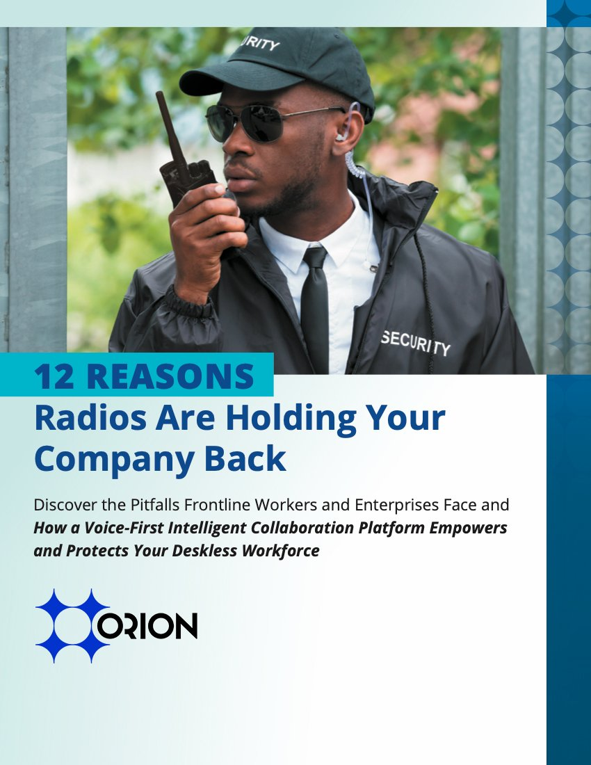 Cover-Vert-12-Reasons-Radios-Are-Holding-Your-Company-Back