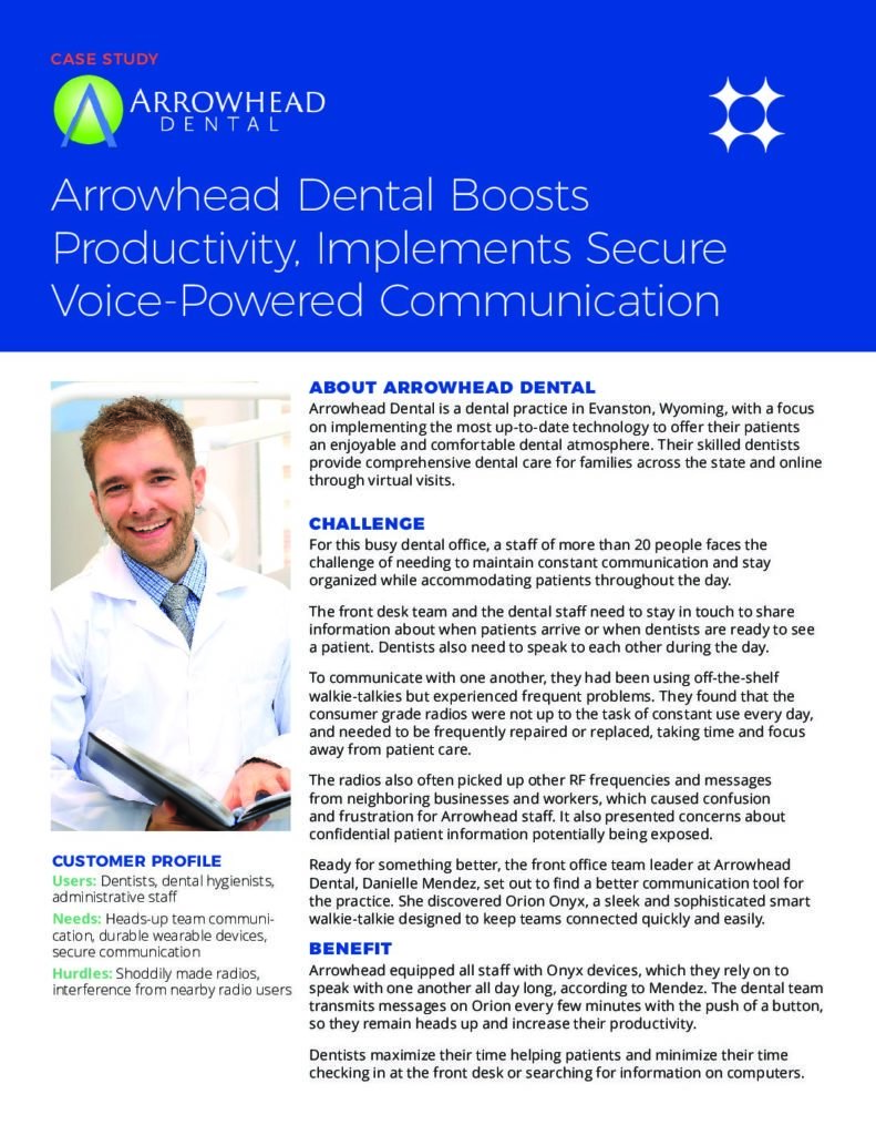 Orion-Case-Study-Arrowhead-Dental-pdf-791x1024