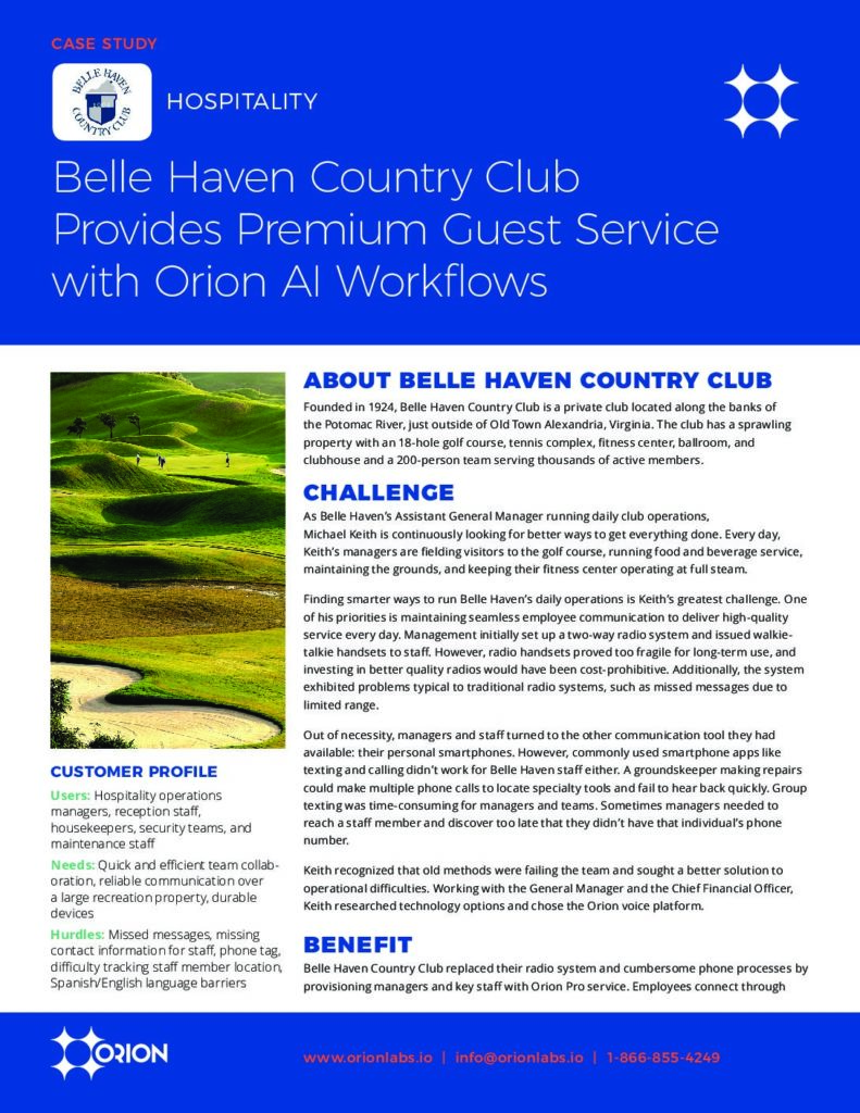 Orion-Case-Study-Belle-Haven-Country-Club-pdf-791x1024