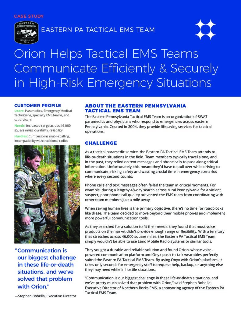 Orion-Case-Study-Eastern-PA-Tactical-EMS-pdf-791x1024
