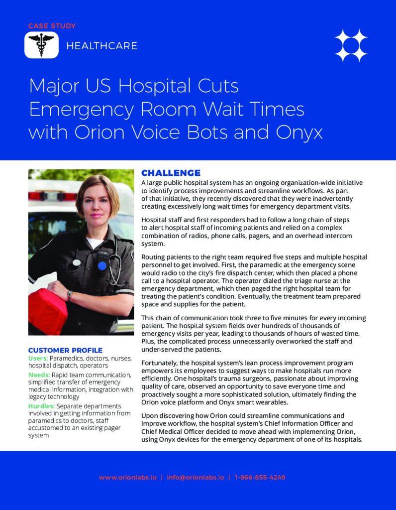 Orion-Case-Study-Enterprise-Healthcare-pdf-796x1024