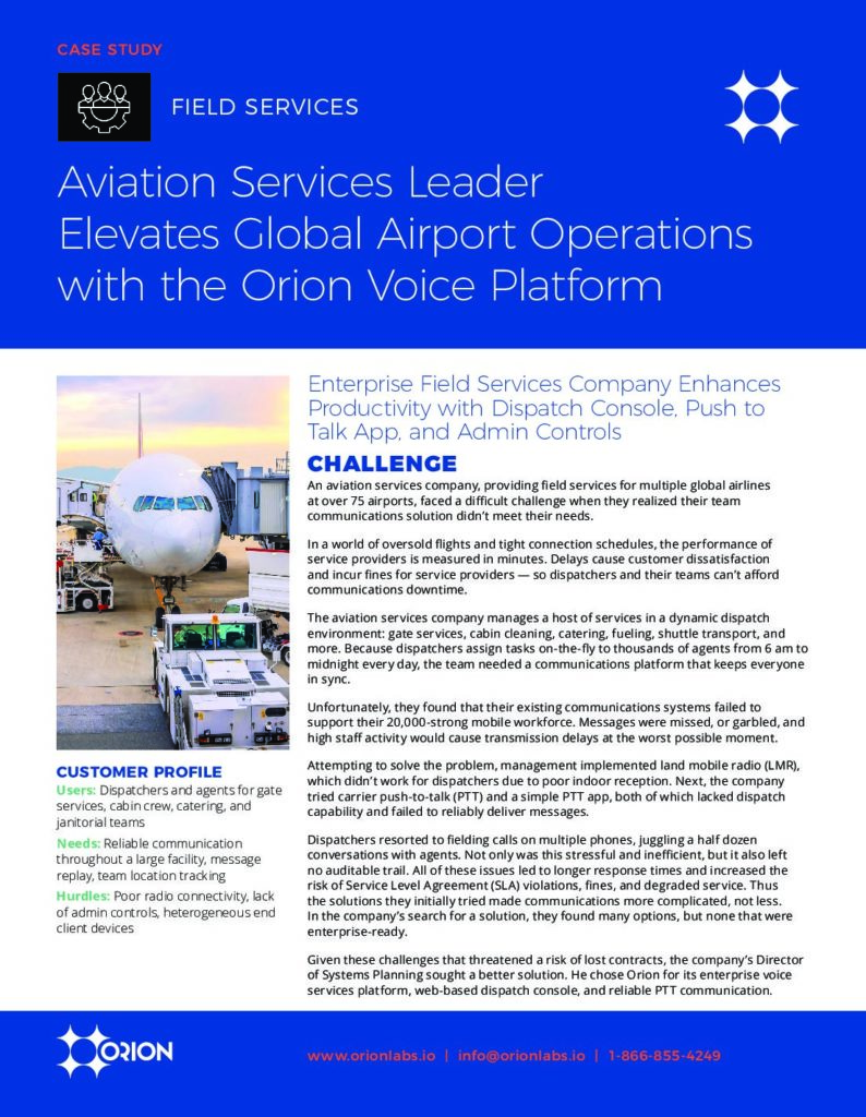 Orion-Case-Study-Field-Services-pdf-794x1024