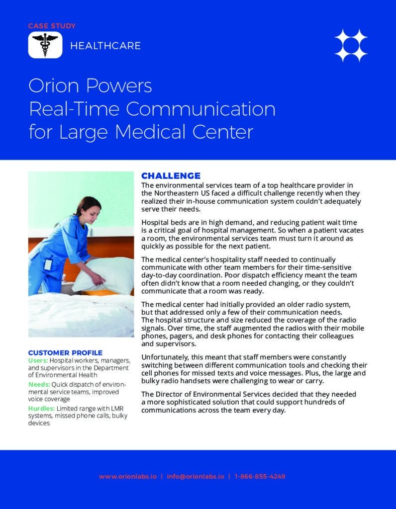 Orion-Case-Study-Healthcare-1-pdf-796x1024