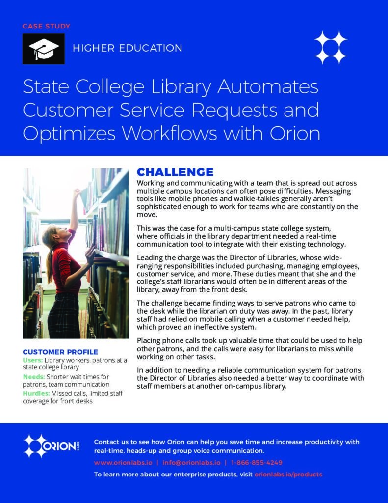 Orion-Case-Study-Higher-Education-pdf-791x1024