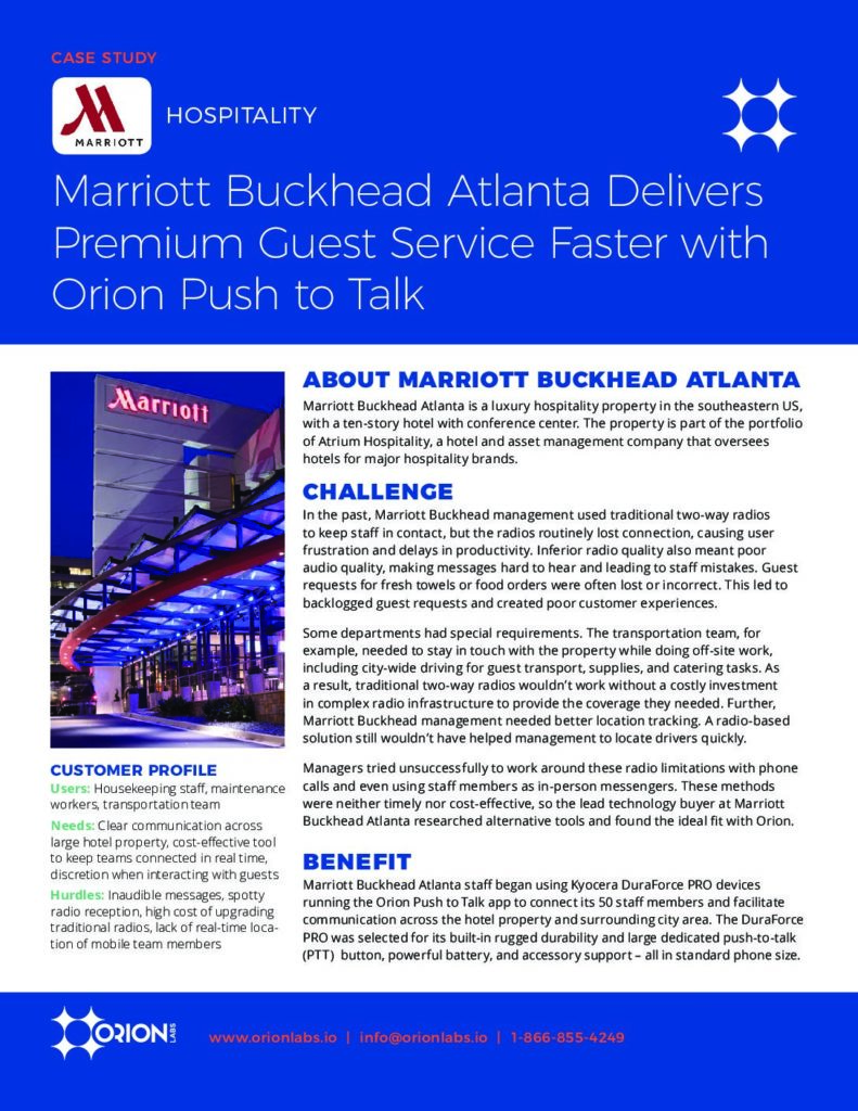Orion-Case-Study-Marriott-Buckhead-Atlanta-pdf-791x1024
