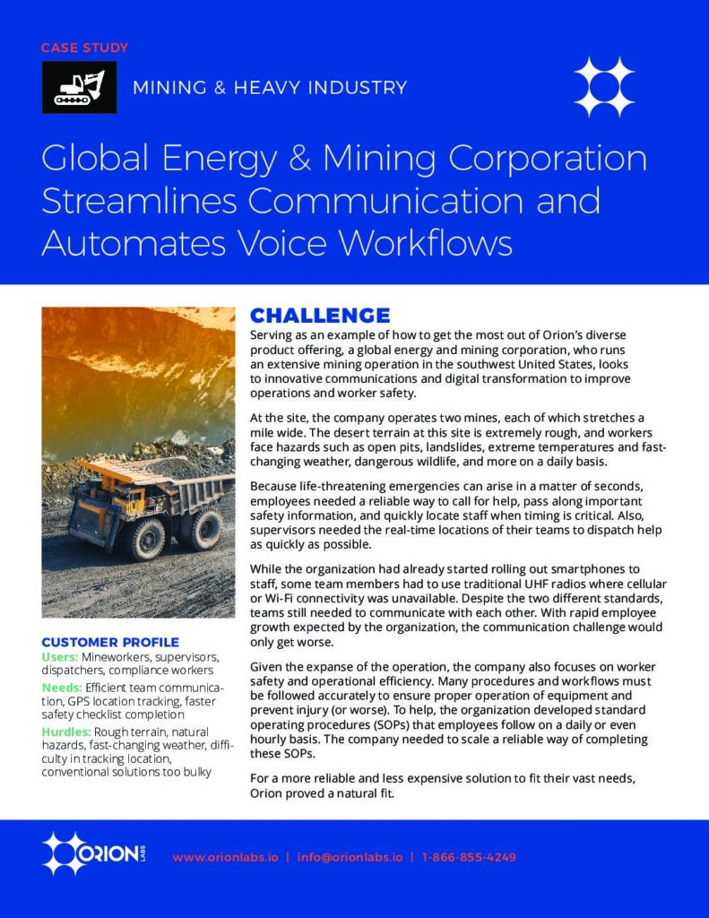 Orion-Case-Study-Mining-pdf-791x1024