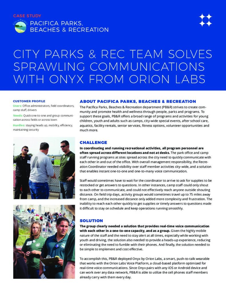 Orion-Case-Study-Pacifica-Parks-and-Recreation-1-pdf-791x102