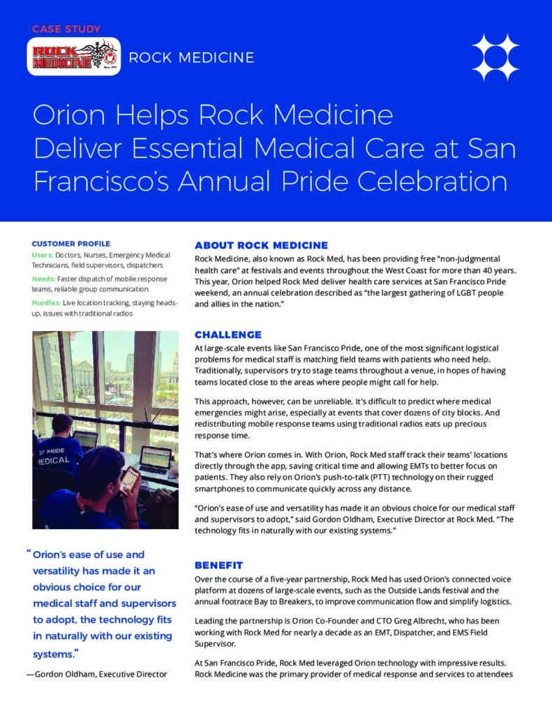 Orion-Case-Study-Rock-Medicine-San-Francisco-Pride-2018-pdf-