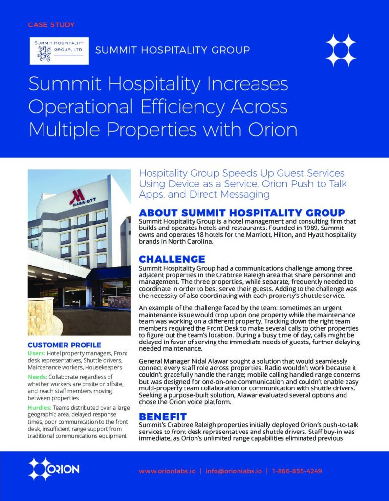 Orion-Case-Study-Summit-Hospitality-Group-1-pdf-796x1024