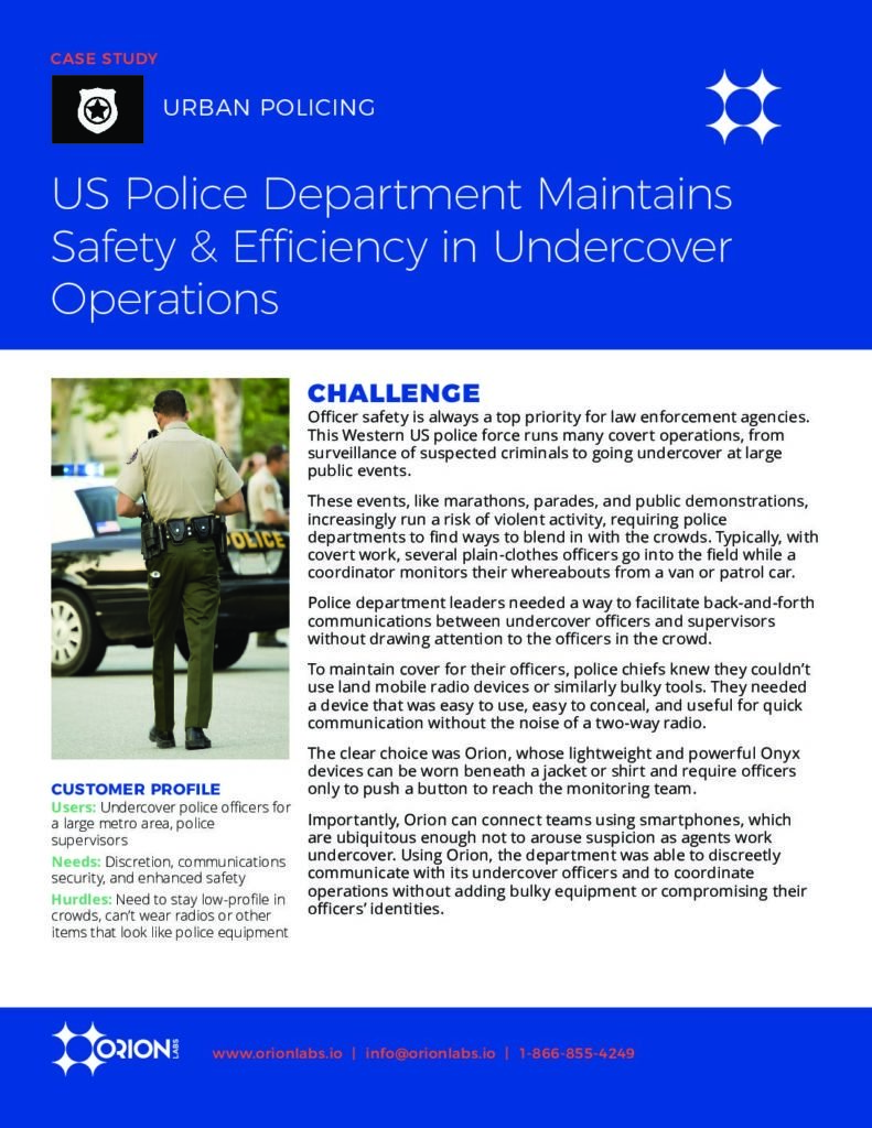 Orion-Case-Study-Urban-Policing-pdf-791x1024