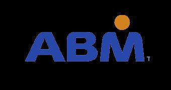logo_ABMAviation@2x