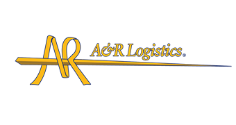 logo_ARLogistics@2x