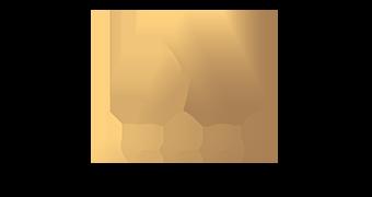logo_Accor@2x