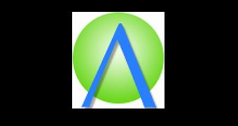 logo_ArrowheadDental@2x