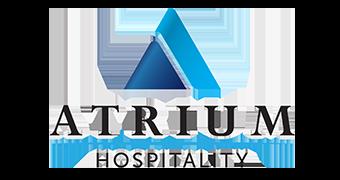 logo_AtriumHospitality@2x