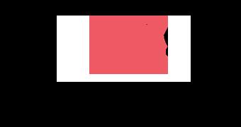 logo_CouryHospitality@2x