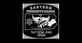 logo_EasternPA_TacticalEMS@2x