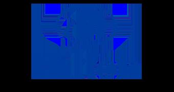 logo_Hilton@2x