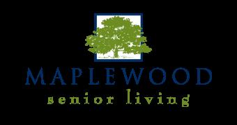 logo_Maplewood@2x