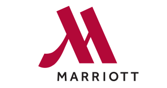 logo_Marriott@2x