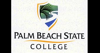 logo_PalmBeachStateCollege@2x