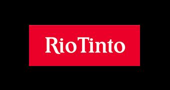 logo_RioTinto@2x