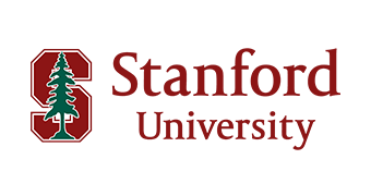 logo_StanfordUniversity@2x