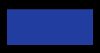 logo_SummitHospitalityGroup@2x