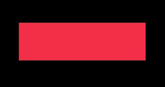 logo_Twilio@2x